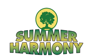 media kit Summer Harmony